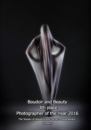 Dzerinaldas_Lukosius_Boudoir_and_Beauty_