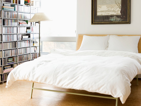 Do you need to furnish an empty home, or add more to your current one? Here are our five top online