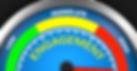 Screen Shot 2020-07-01 at 4.58.21 PM.png