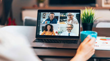 The New Culture With Remote Workplace