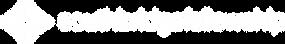 Southbridge_Logo.png