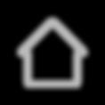 noun_home house_3237210.png