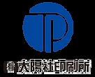 大陽社 (1).png