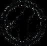 キャプチャito-removebg-preview.png