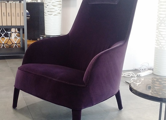 FEBO BERGERE Armchair
