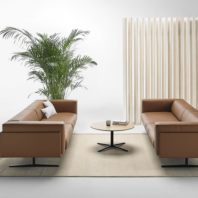 sofa-marcus-de-christophe-pillet-para-inclass-0.jpg