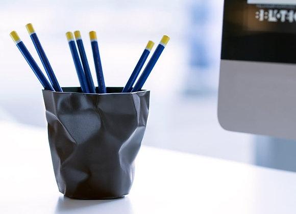 Pen Pen (different colors available)