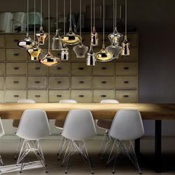 studio italia design 2