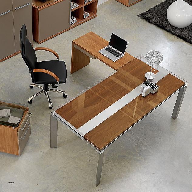 bureaux-cdiscount-elegant-bureau-d-angle