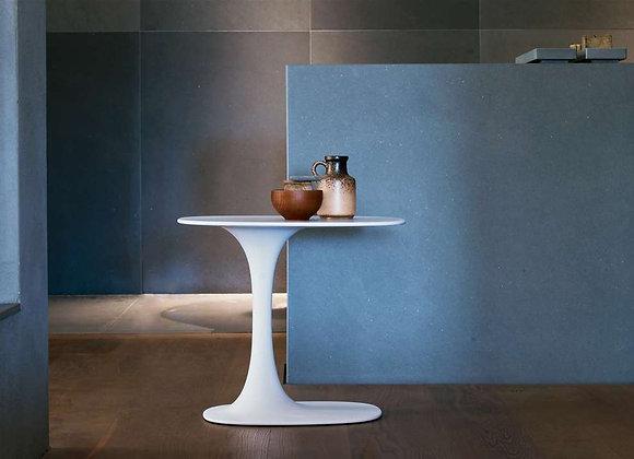 AWA small table