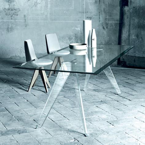 Glas-Italia-Alister-Rectangular-Table-Transparent.jpg