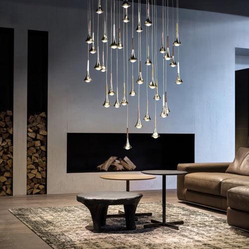 studio italia design 3