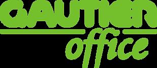 gautier office logo.png
