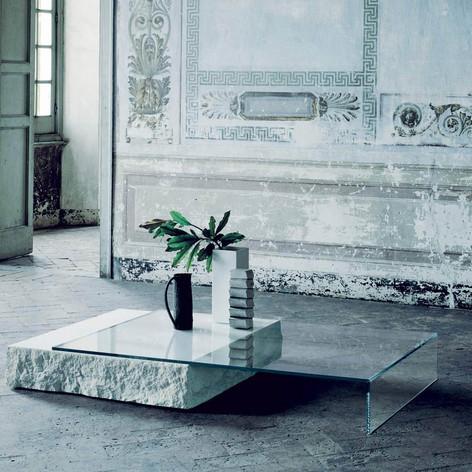 glasitalia-terraliquida-coffee-table-by-claudio-silverstrin-xl3.jpg