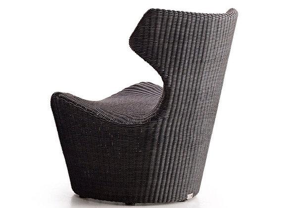 Piccola Papilio chair