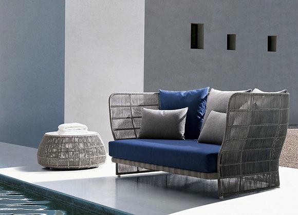 CANASTA '13 Sofa