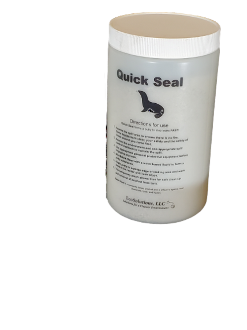 Quick Seal 32 oz