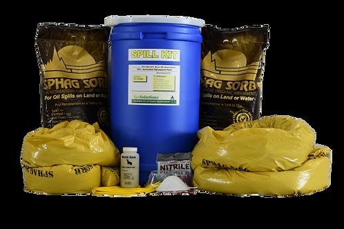Spill Kits ES-14SRK