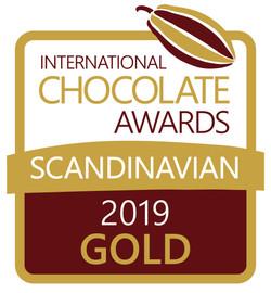 ica-prize-logo-2019-gold-scandi-rgb