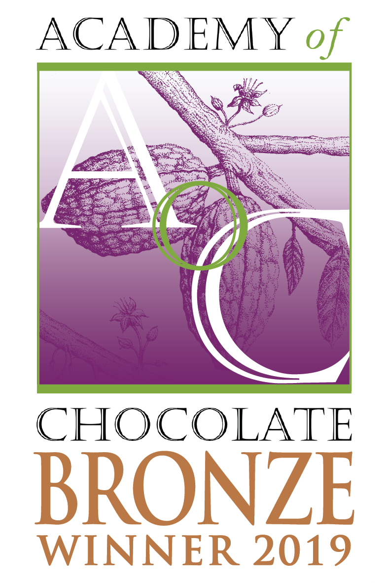 AoC Bronze 2019