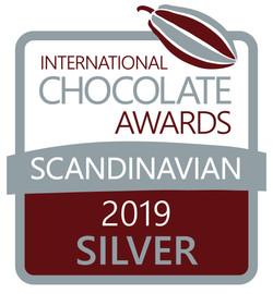 ica-prize-logo-2019-silver-scandi-rgb