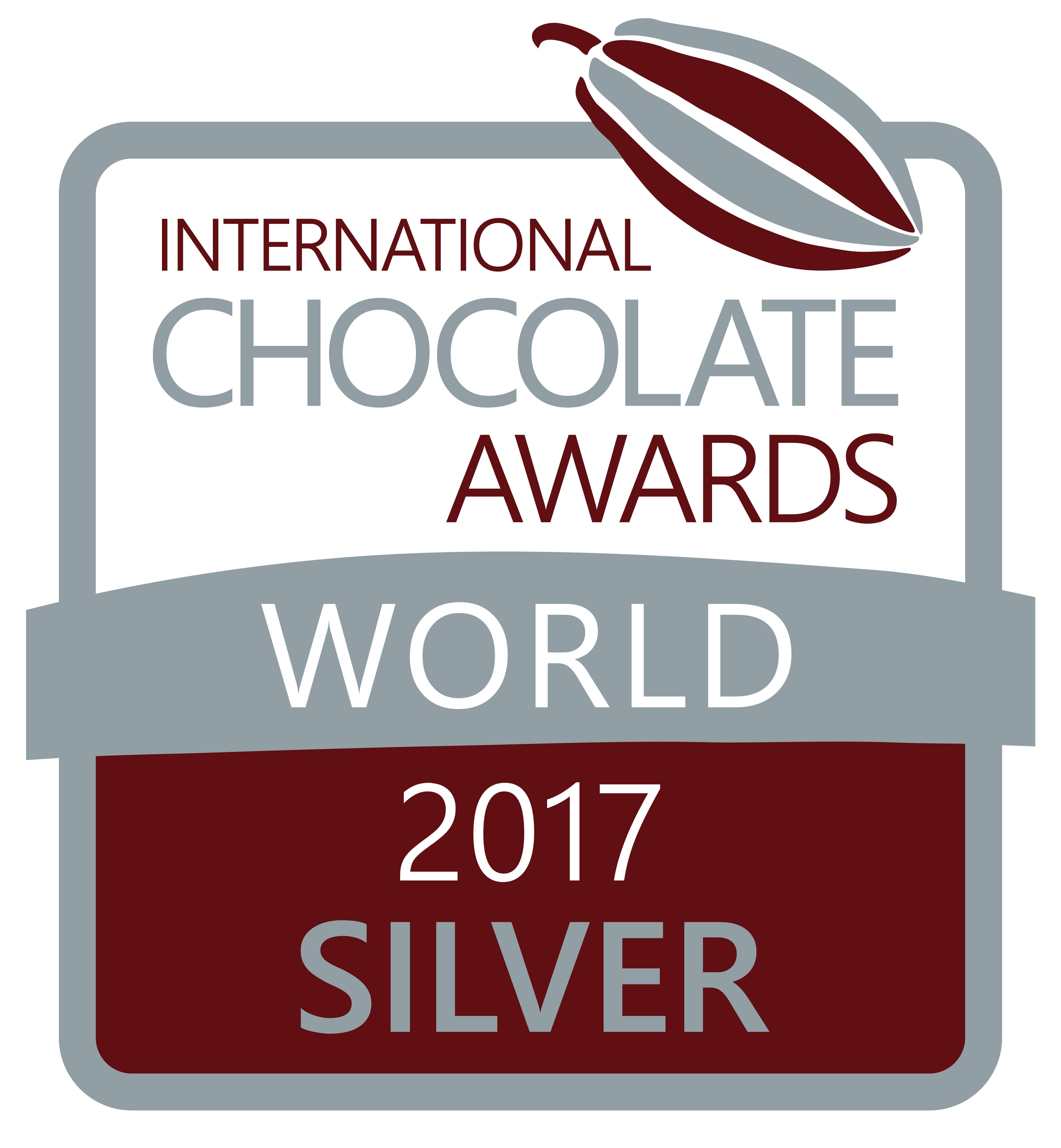 ica-prize-logo-2017-silver-world-rgb