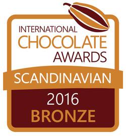 ica-prize-logo-2016-bronze-scandi-rgb