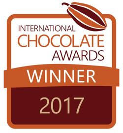 ica-prize-logo-2017-winner-rgb