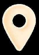 Location Mark