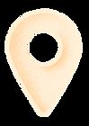 Localização Mark