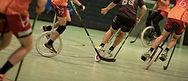 header_einradhockey_2.jpg