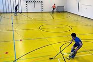 Aarau_Training.jpg