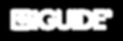 iGUIDE_Logo_White.png