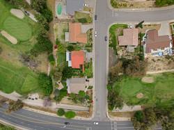 drone photography california