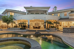 best real estate photos in orange county