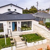 4050 Lyceum Ave, Los Angeles, CA 90066