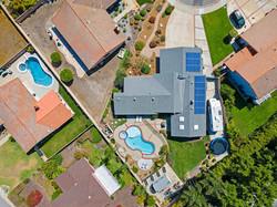 drone photography orange county