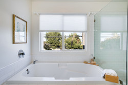 real estate home photography