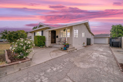 best twilight real estate photography