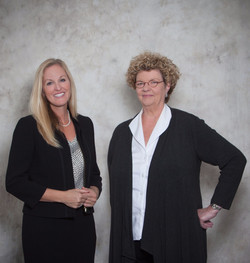 Keeley Family Law