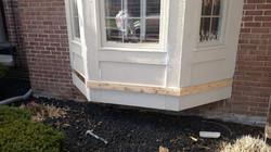 Exterior wood repair2