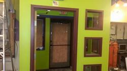 before doorway2.jpg