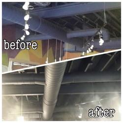 ceilingB&A.jpg