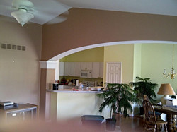 inside arch2