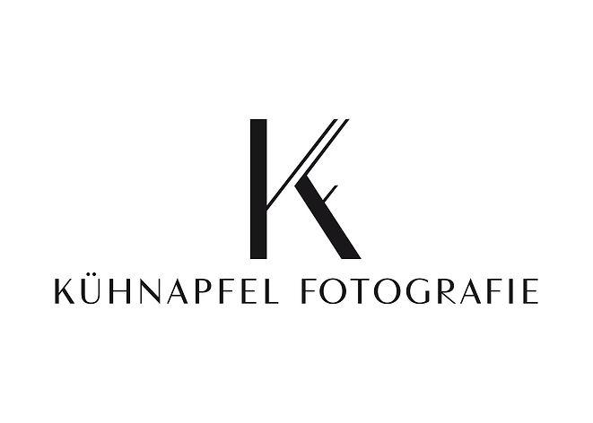 Logo-Kuehnapfel-Fotografie.jpg