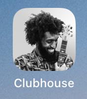 Clubhouse als Ergänzung zu LinkedIn in der b2b-Kommunikation