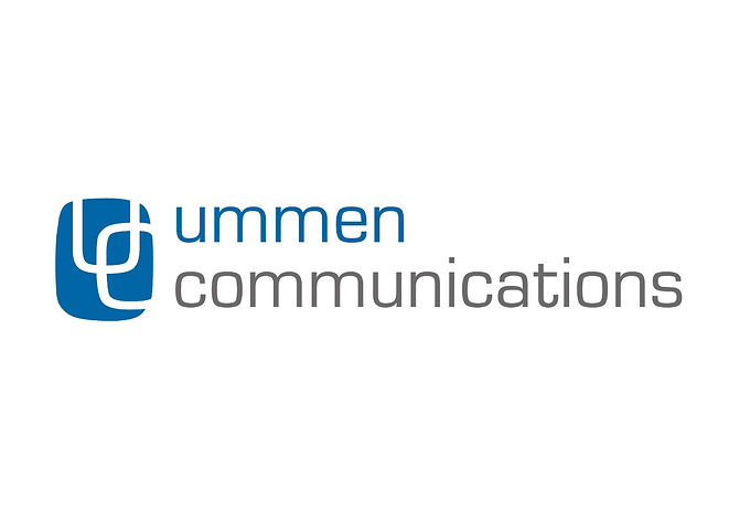 ummen communications