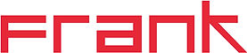 pr consulting frank logo