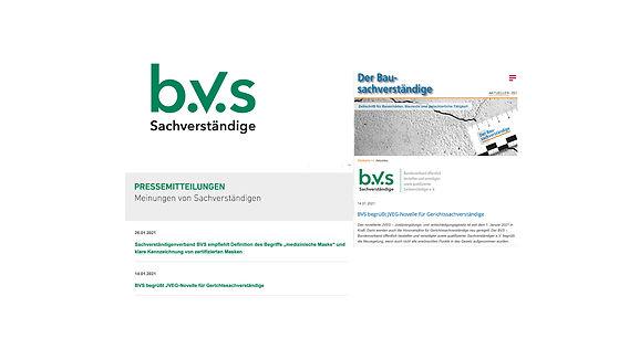 BVS_Referenzen.jpeg