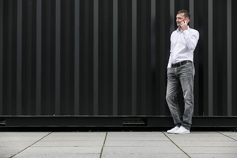 Tobias Frank, PR Consulting Frank, Social Media Immobilien